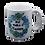 Thumbnail: But Make it Fashion coffee mug - wholesale set of 2