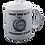 Thumbnail: Fuck This Shit O'Clock Coffee Mug Set of 2