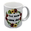 Thumbnail: I've Seen Some Shit Coffee Mug Set of 2