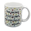 Thumbnail: Roald Dahl Coffee Mug Set of 2