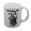 Thumbnail: Don't Fucking Tell Me  coffee mug - wholesale set of 2