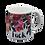 Thumbnail: Fuck Coffee Mug Set of 2