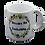Thumbnail: Beware the Fuckening Coffee Mug Set of 2
