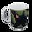 Thumbnail: John Waters Books Quote  coffee mug - wholesale set of 2
