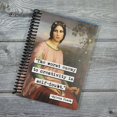 Sylvia Plath - Set of 2 Wholesale