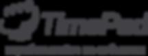 logo-timepad-partner-1.png