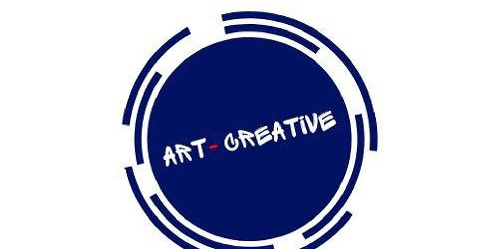 Межрегиональный конкурс творческих проектов и инициатив  среди детей и молодежи  «ART-CREATIVE»
