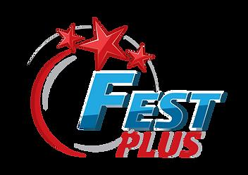 logo_fest-01.png