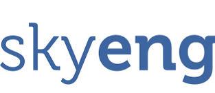 Skyeng_logo_edited.jpg