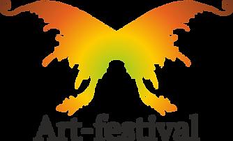 logo_fest(1).png