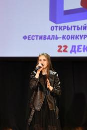photo_2020-02-25 19.52.36.jpeg