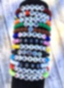 Beaded Bracelets_edited.jpg