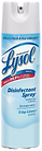 Lysol_edited.png