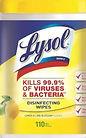 Lysol%20wipes_edited.jpg