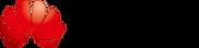 HUAWEI & KEYTOP