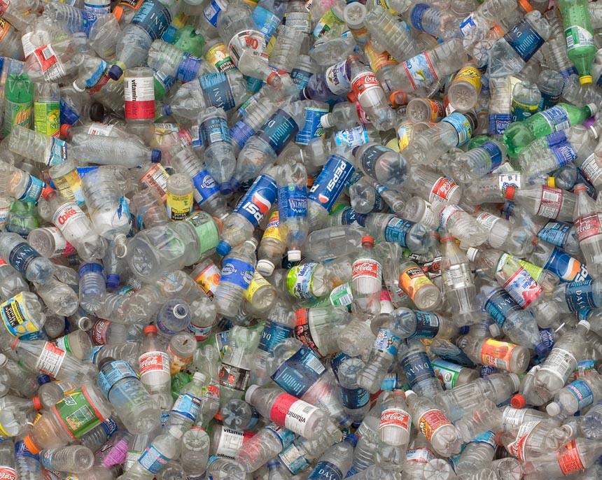Plastic Trash Bottles.jpg