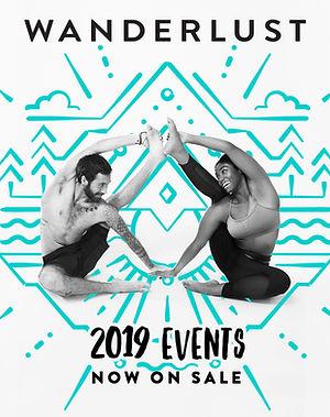 2019_AllEvents_SocialAd.jpg
