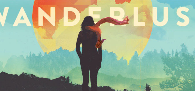 Me, You, and Wanderlust Whistler