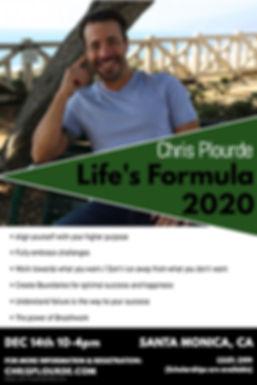 Life's Formula 2020.jpg
