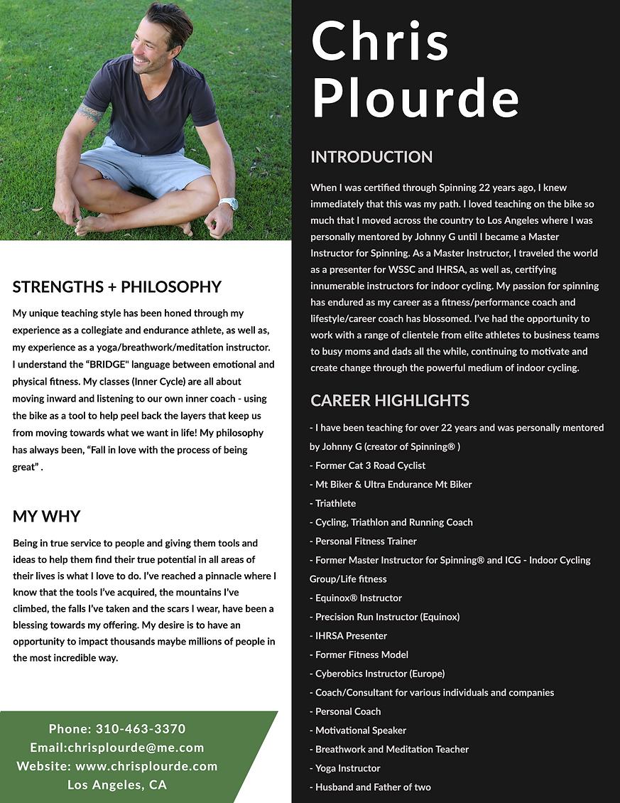 Chris Website Resume.png