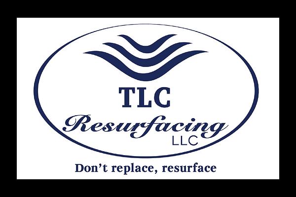 TLCResurfacingLogo.png