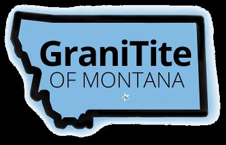 GraniTite of Montana