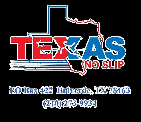 TexasNoSlipLogo_edited.png