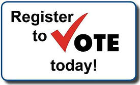 Register-to-Vote-logo.jpg