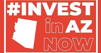 invest_in_az_finallogo_20210717000822318243.webp