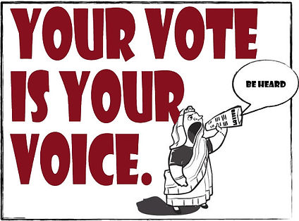 election-your-vote-is-your-voice.jpg