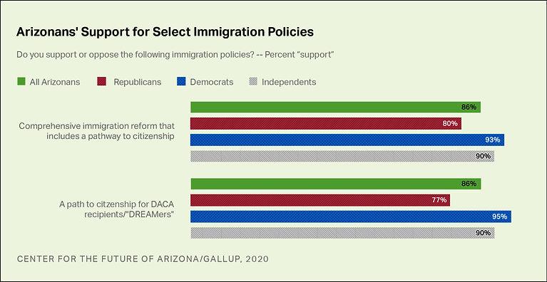poll.jpg