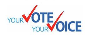 YOUR VOTE.jpg