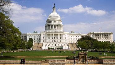 GTY_capitol_building_jef_140729_16x9_992