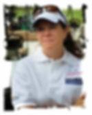 Special Olympics Volunteering.jpg
