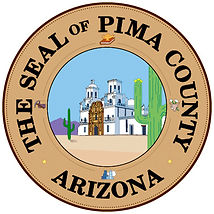 pima county-seal-tm-tif.jpg