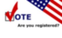 20101018_voterimageagain2-1.jpg