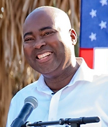 Jaime_Harrison_Launches_U.S._Senate_Camp
