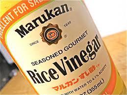 Marukan Vinegar