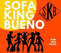 Sofa King Bueno
