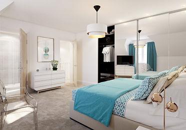 Kingsdown Bedroom.jpg