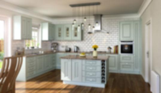 Kitchens-Direct-Clunch.jpg