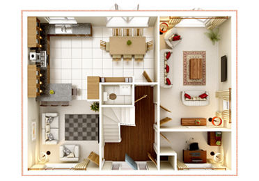 3D Floorplans.jpg
