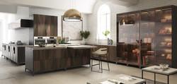 Aikon Kitchen