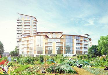 Newport Apartments Allotment View.jpg