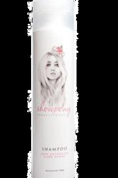 Showpony Extension Shampoo