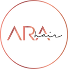 ARA FINAL WATERMARK ROSE GOLD.png
