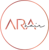 ARA FINAL WATERMARK ROSE GOLD.png