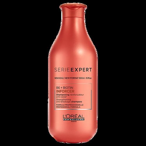 Inforcer Strengthening Shampoo
