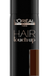 Hair Touch Up Spray - BROWN