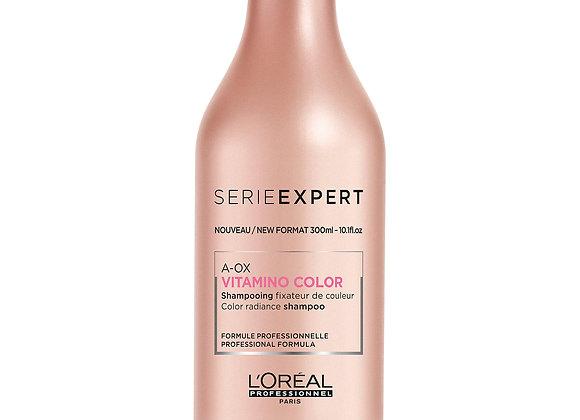 Vitamino Colour Shampoo